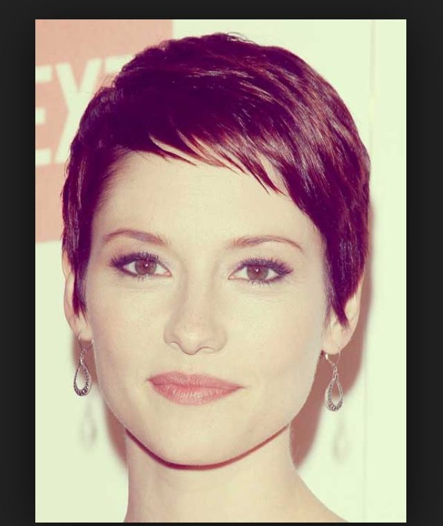 images of medium hair styles 19 best images about hair cuts on 5116