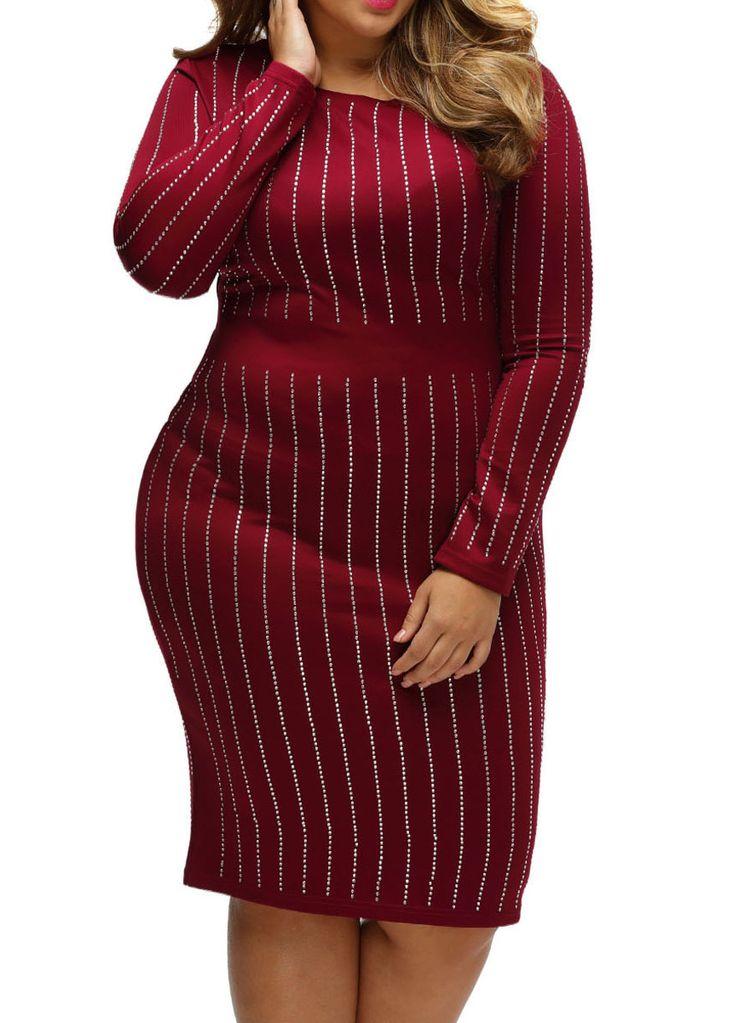 25+ best ideas about Big Girl Lingerie on Pinterest ...