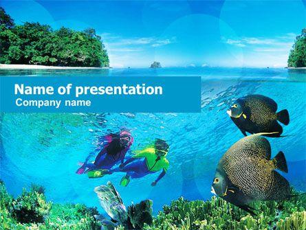 682 best art entertainment presentation themes images on pinterest httppptstarpowerpointtemplatetourist toneelgroepblik Image collections