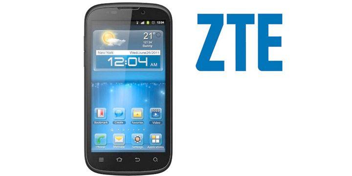 ZTE Grand X IN negro. AHORRO 40%. 139€. #ofertas #descuentos #ahorro #tecnologia #android #moviles_chinos #smartphones #telefonos_moviles