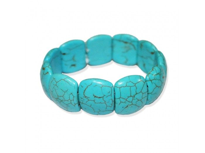 Turquoise Bracelet Buy Turquoise online from india to USA