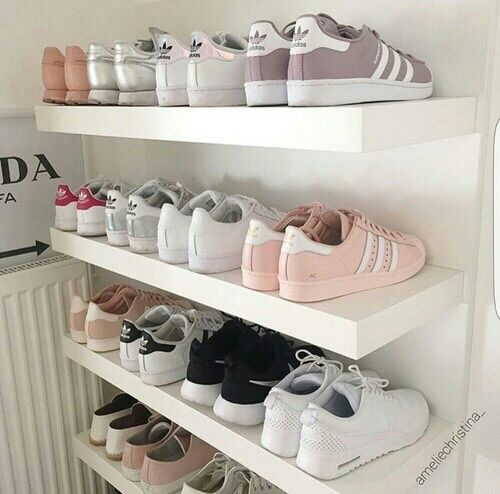 adidas shoes 2016 for girls tumblr. 720 best s n e a k r \u2022 b o t h l images on pinterest | shoes, shoe and slippers adidas shoes 2016 for girls tumblr