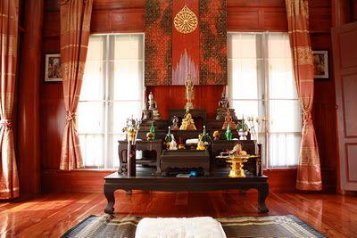 ห้องพระ5.jpg (400×267)