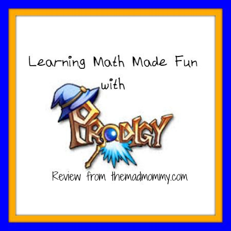 Good Prodigy math game review with screenshots (Prodigy has TEKS and common core alignment options, not just Canadian)
