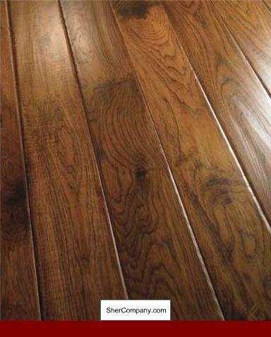 Hardwood Floor Types Durability Flooring And Woodtile
