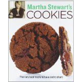 Martha Stewart's Cookies: The Very Best Treats to Bake and to Share (Paperback)By Martha Stewart