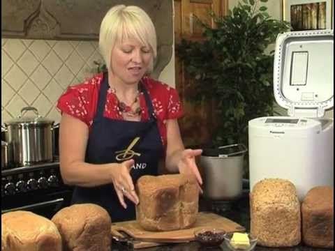 zojirushi home bakery mini breadmaker recipes