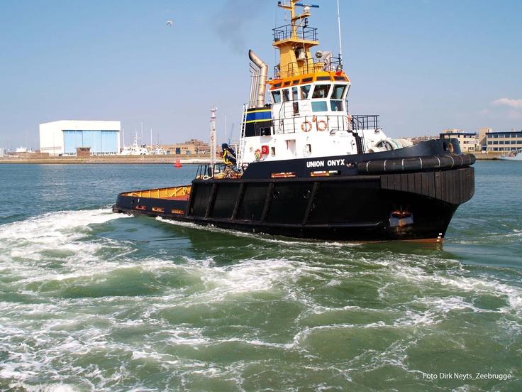 14 best zeebrugge belgium images on pinterest belgium for Port zeebrugge