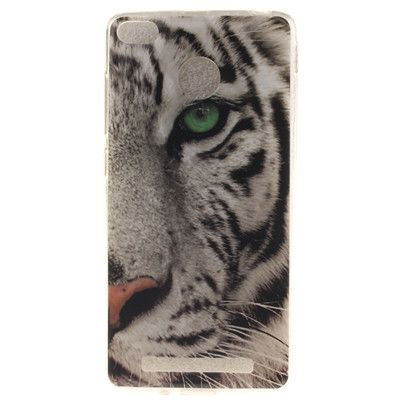 OUZIFISH Painted TPU Soft For SAMSUNG GALAXY G110 J3 J5 J7 J1 mini 2016 J320F J510F J710F J120F ON5 ON7 J105F Phone Case Cover