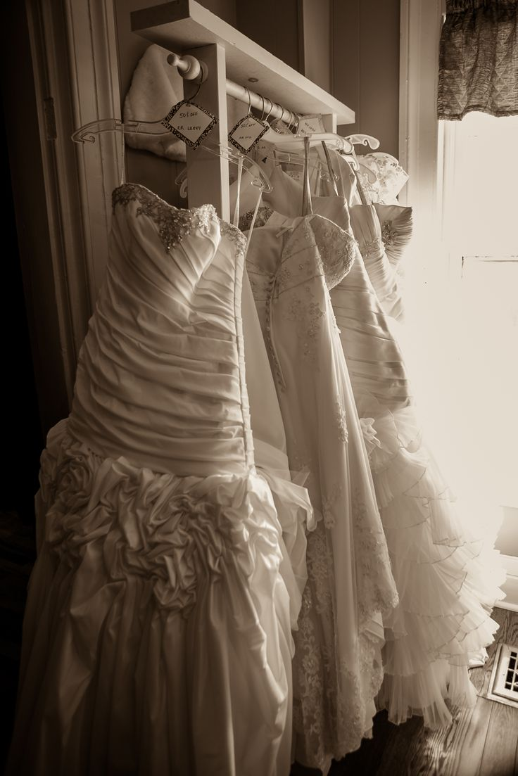 IN-STOCK WEDDING GOWN CLEAR OUT SALE     SALE HOURS    WEDNESDAY MAY 14TH, 12:OOPM-9:00PM THURSDAY MAY 15TH, 12:00PM-9:00PM FRIDAY, MAY 16TH, 12:00PM-9:00PM SATURDAY, MAY 17TH, 9:00AM-2:00PM   SALE PRICES STARTING AT $299.00  WHILE QUANTITIES LAST