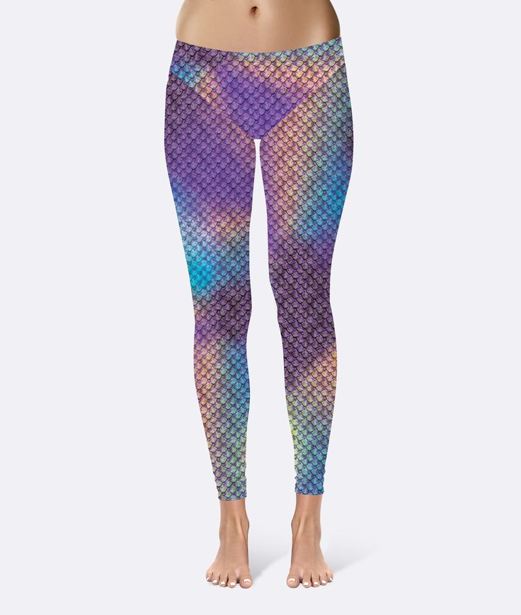 Snakeskin S/S 2015 - fitness tights coming soon from gonoly - Sport is our fashion. Fashion is our sport. Romance sport - www.gonoly.com