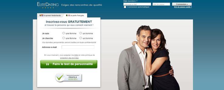 Site de rencontre musulman gratuit en belgique