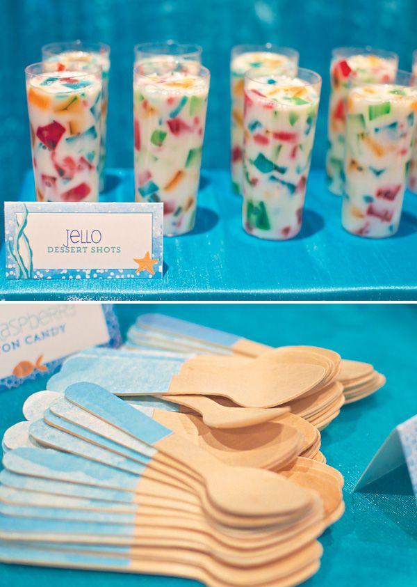 Best 25 bubble birthday parties ideas on pinterest - Bubble guppies party favors ideas ...