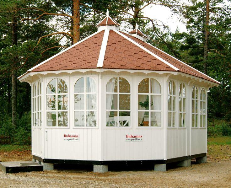 lusthus_pavillon15_summer_house