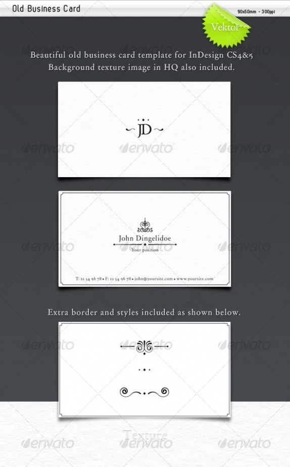 39 best Stationery Designs: Business Cards images on Pinterest ...
