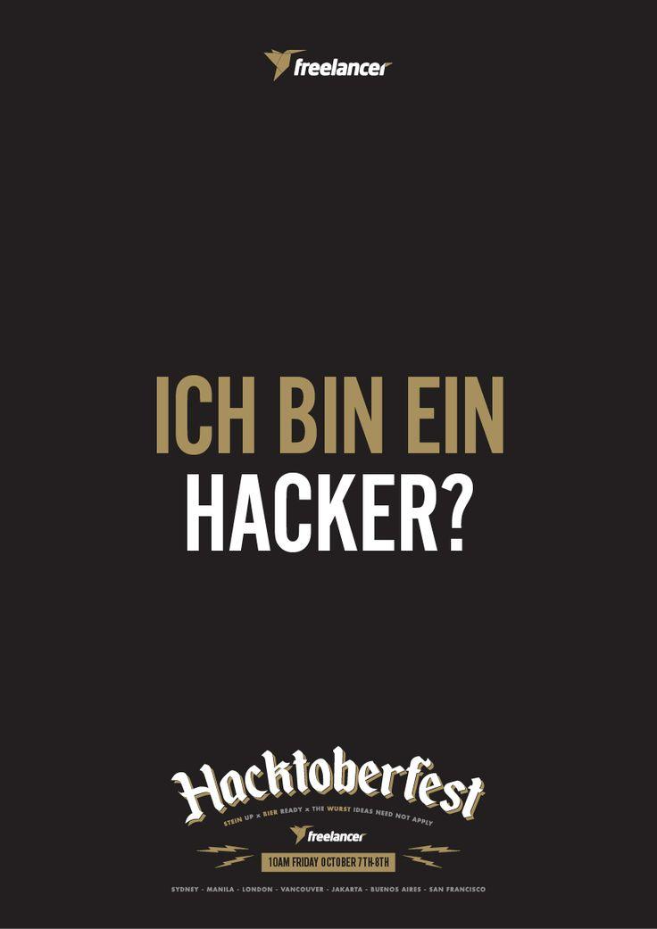 #graphicdesign #posterdesign #poster #design #hacktoberfest #hackathon #freelancer