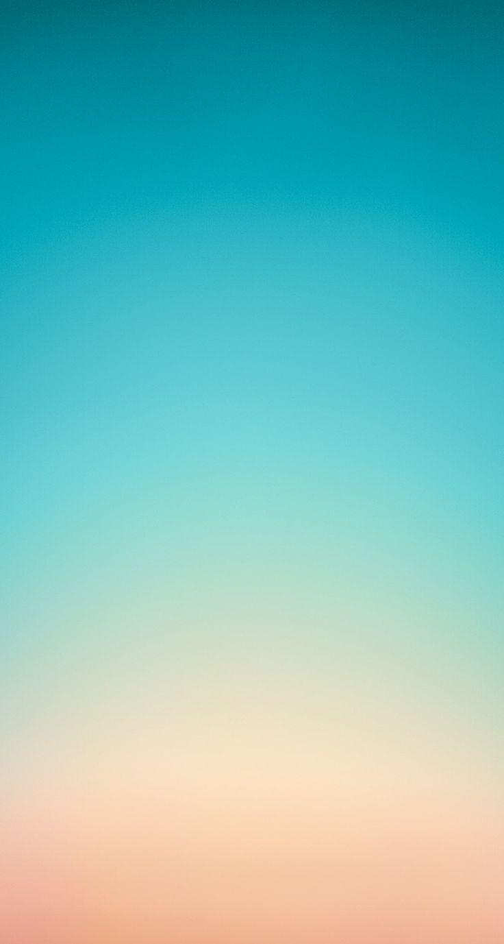37 Best Gradient Images On Pinterest