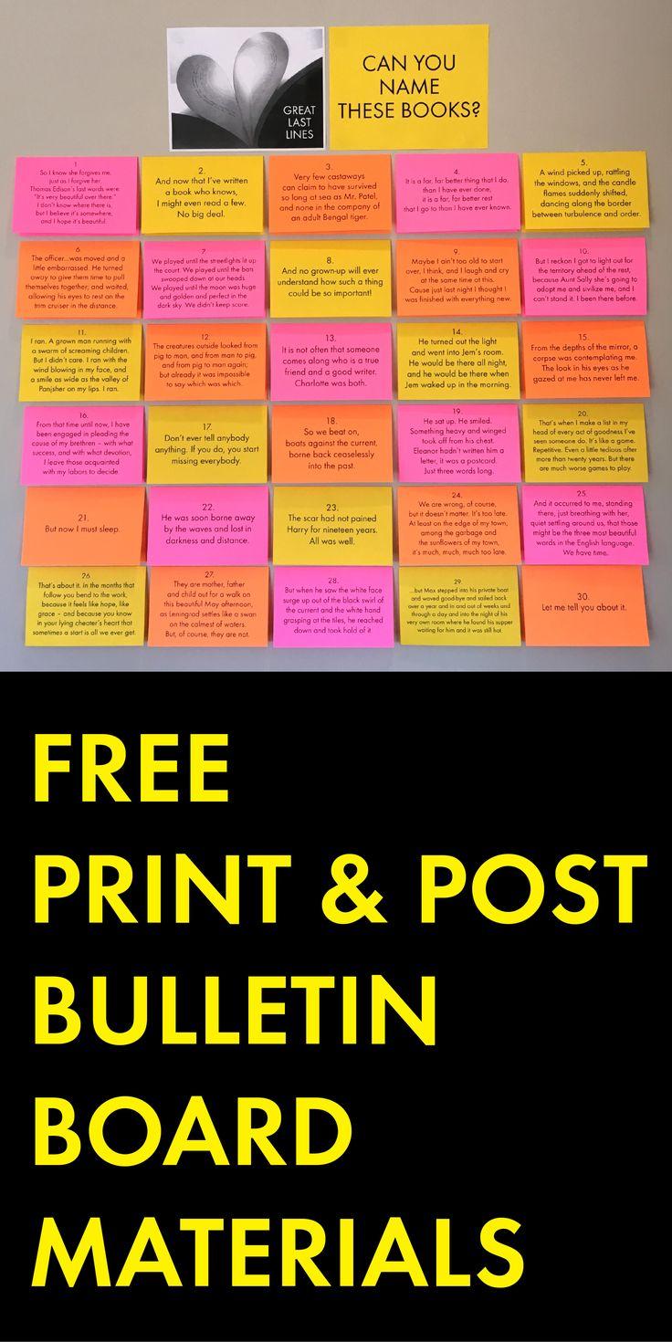 Teacher Classroom Decor Websites ~ Best tpt free lessons images on pinterest