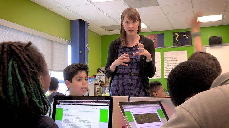 Tips on how to reach your teaching goal when your initial plan fails.