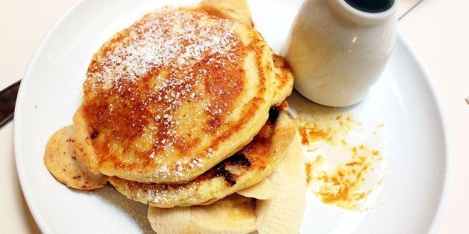 Bills Hawaii Breakfast & Dinner 「ビルズ・ハワイ」の朝食とディナーを体験! | ハワイ最新情報満載!プーコのハワイサイト