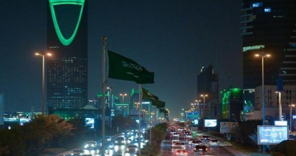 بشرى سارة من السلطات السعودية لـ 14 مليون وافد أجنبي بشأن الإقامة والرسوم Pak News Ary News Live Pakistani Dramas