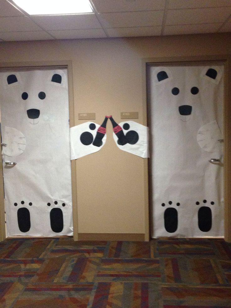 17 Best Images About Erika S Stash Polar Bears Coca