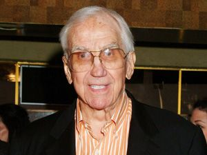Ed McMahon (1923-2009)