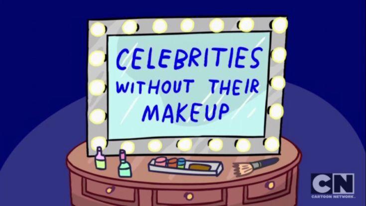 makeup brush chart | Makeupview.co
