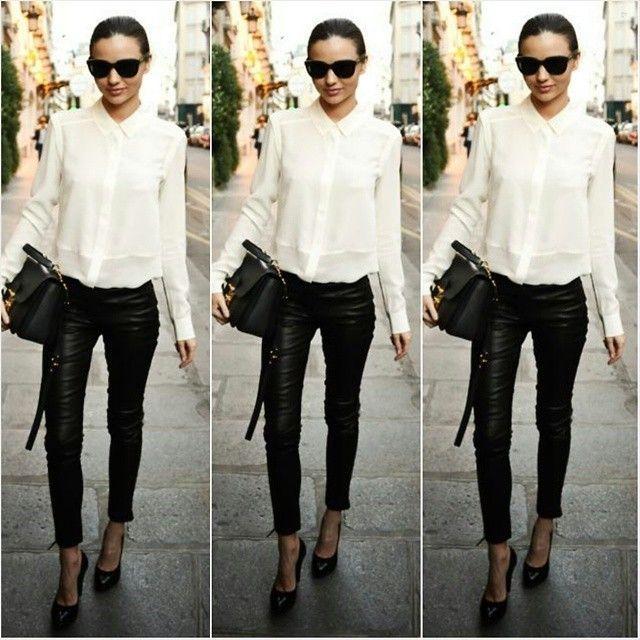 #MirandaKerr #orlandobloom #FlynnBloom #baby #boy #handsome #beautiful #koraorganics #heels #leopardprint #animalprint #ombre #stripes #bag #hermesbirkin #chanel #model #supermodel #fashion #fashionista #style #stylish #elegant #celebrity #celebritylook #boots #celebrityfashion #makeup #heels... - Celebrity Fashion