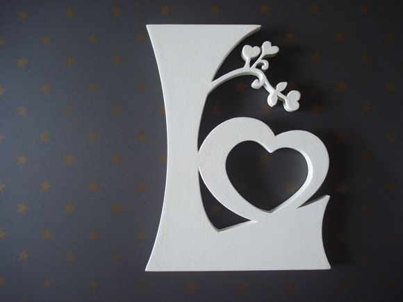 Letras Em Mdf Decoradas Taina: 2226 Best Scroll Saw Patterns Images On Pinterest