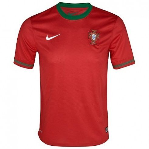 17 best Portugal images on Pinterest | Portugal, Football jerseys and The  selection