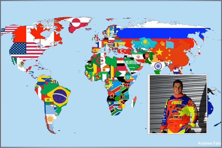 il y a 23 pays dans le monde où je suis allez faire des supercross !!! à quand le prochain ??? there are 23 countries in the world where I am going to make supercross !!! to when the next ??? #france #spain #portugal #suisse #italia #germany #hollande #angleterre #reptcheque #dannnish #finland #suede #irland #canada #usa #russia #maroc #southafrica #thailand #indonesia #lareunion #lithuania #koweit  by adrienlopes15