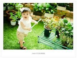 부천아기사진에 대한 이미지 검색결과
