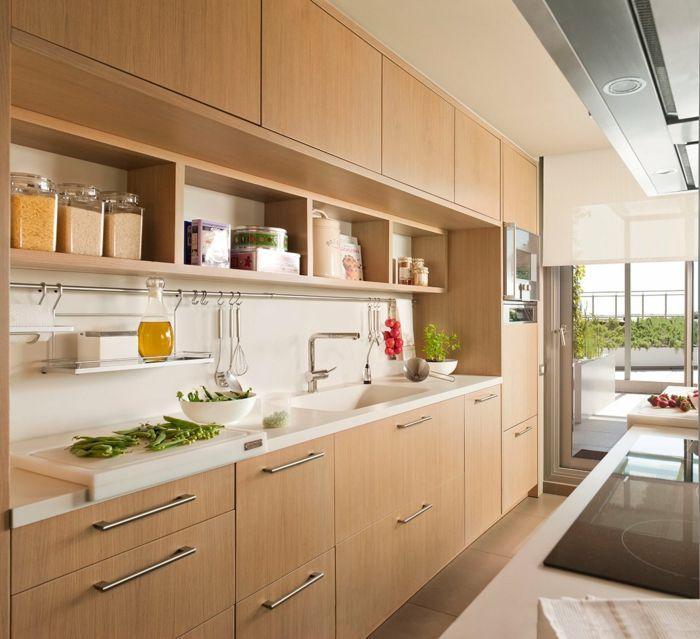 701 best Esszimmer - Esstisch mit Stühlen - Esstisch - gebrauchte k chen in essen