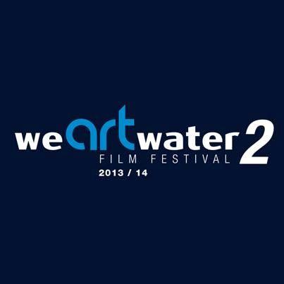 We Art Water Film Festival 2 Wyślij film – pomóż i wygraj do 2500€! Masz czas jeszcze tylko do 31 marca.  Więcej na: www.wearewater.org