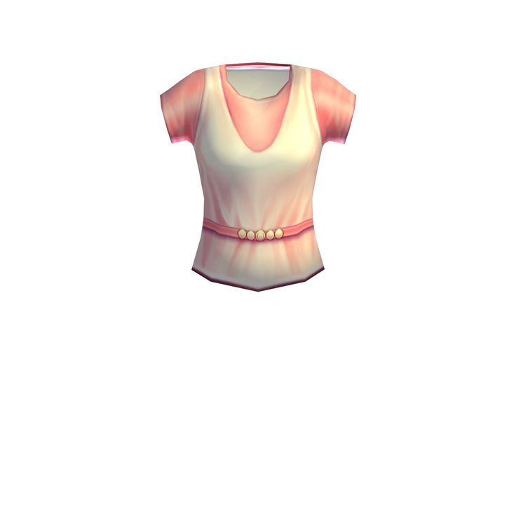 Top tunic of Dino Pink!