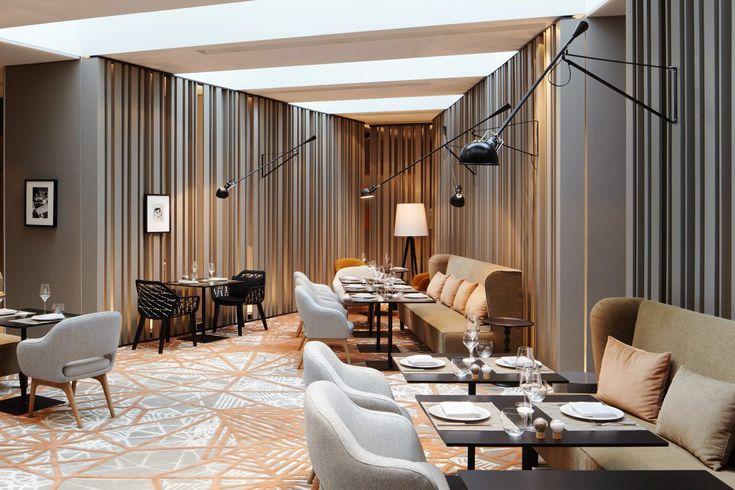 Дизайнер, архитектор Патрисия Уркиола/Patricia Urquiola (Испания) | Pro Design|Дизайн интерьеров, красивые дома и квартиры, фотографии интерьеров, дизайнеры, архитекторы