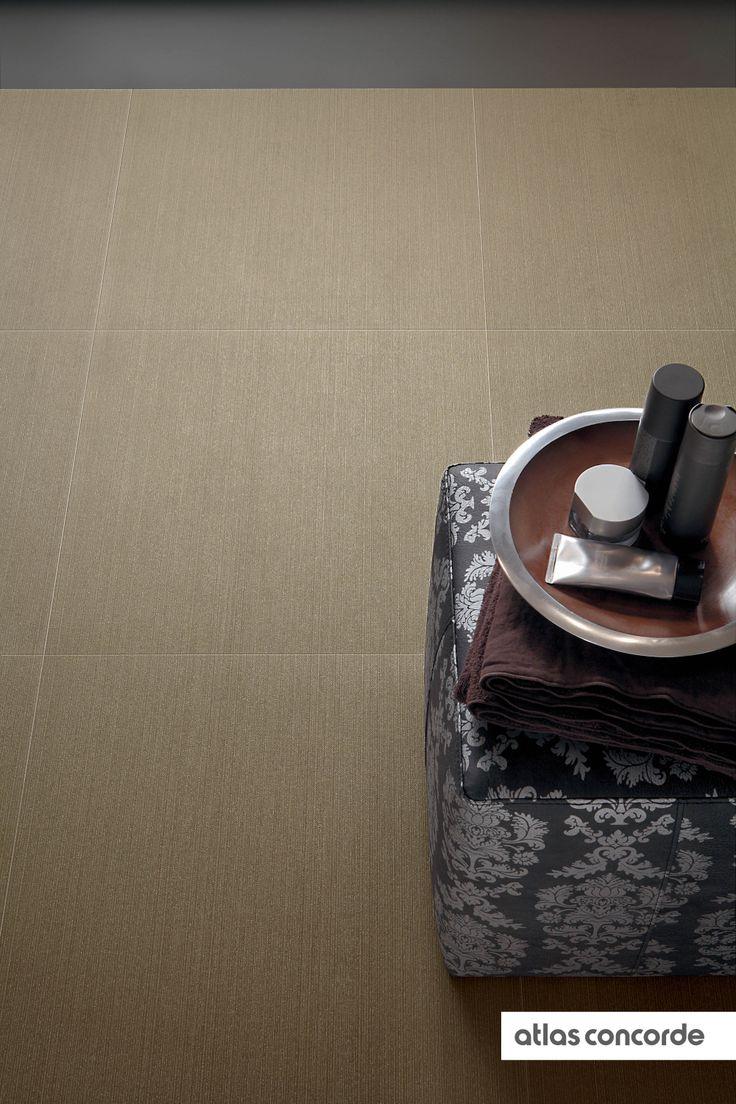 #GLOW Star | #AtlasConcorde | #Tiles | #Ceramic