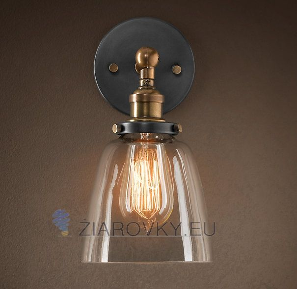 historické lampy, historické lampy a svietniky, Historické nástenné svietidlo, historické svietidlá, historické svietidlo, nástenné svietidlo, retro svietidlá, retro svietidlo, rustikálne svietidlo, sklenené svietidlá, Sklenené svietidlo, Sklenené tienidlo, sklo, staré lampy, starodávne svietidlo, starožitné lampy, starožitné lustre, Starožitné svietidlá, svietidlá zo skla, svietidlo, svietidlo na stenu, svietidlo zo skla.