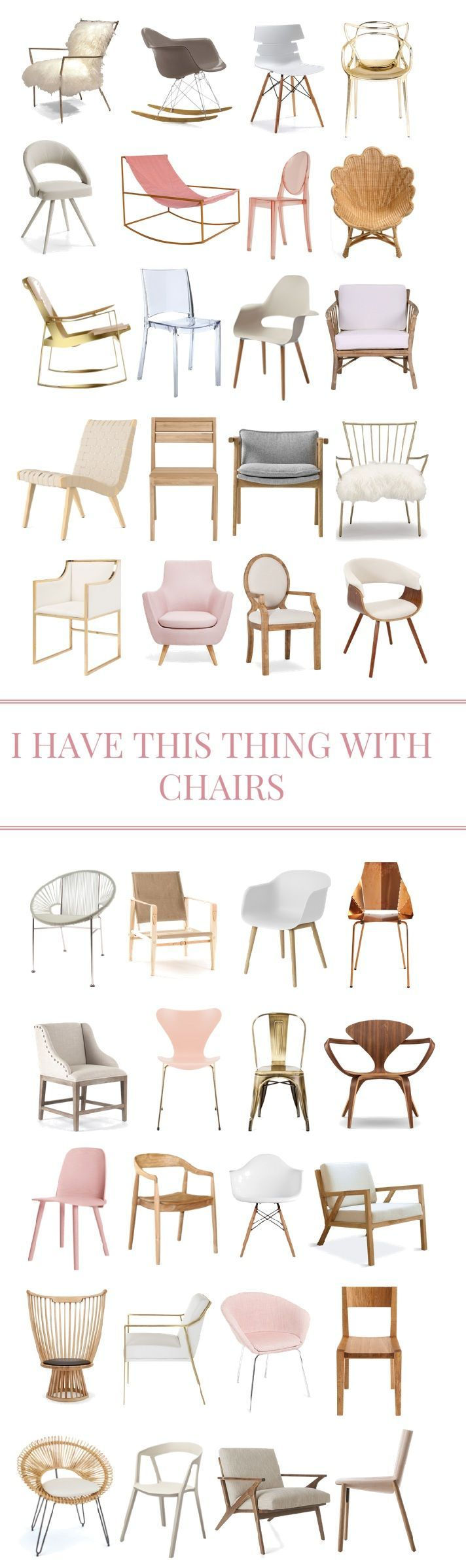 awesome Best of 2015: Part Two by http://www.cool-homedecorations.xyz/chairs/best-of-2015-part-two/