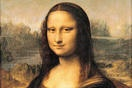 Archeologists in Florence, Italy, have found a tomb that they say might hold the remains of Lisa Gherardini, who was immortalized in Leonardo Da Vinci's iconic 'Mona Lisa.'