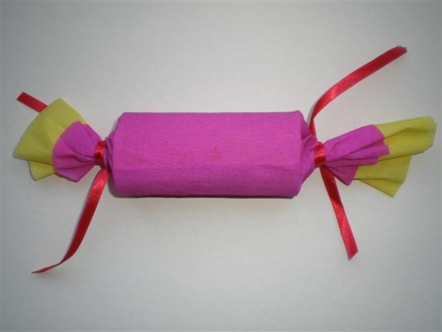 Een wenspopper knutselen voor je klasgenootje! Leuk om op de juffenverjaardag te laten maken! Maar ook voor de start van het nieuwe (school) jaar