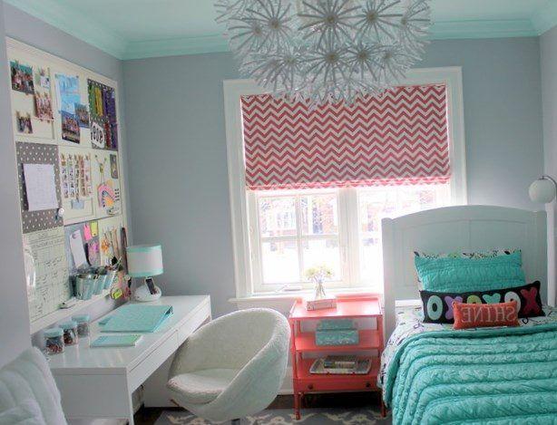 Tween bedroom designs - https://bedroom-design-2017.info/small/tween-bedroom-designs.html. #bedroomdesign2017 #bedroom