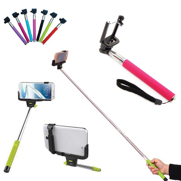 17 best images about wireless selfie sticks personalized with your company logo on pinterest. Black Bedroom Furniture Sets. Home Design Ideas