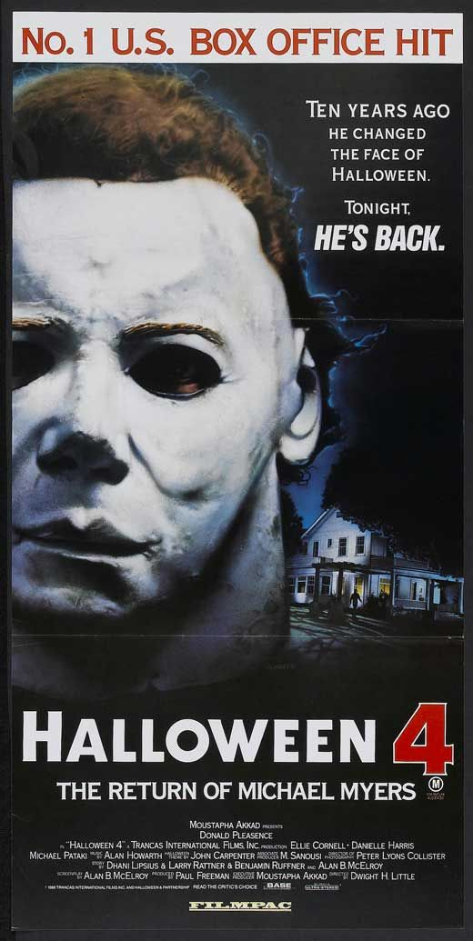 best my movie collection images movie collection halloween acircmiddot movie collectionhorror