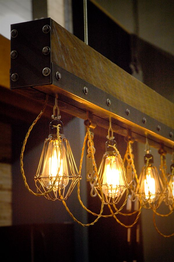 Best 25 Speakeasy Decor Ideas On Pinterest