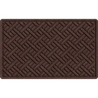 Awesome Trafficmaster Commercial Entry Mat
