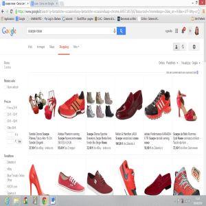 il payperclick su Google aumenta il traffico sui siti