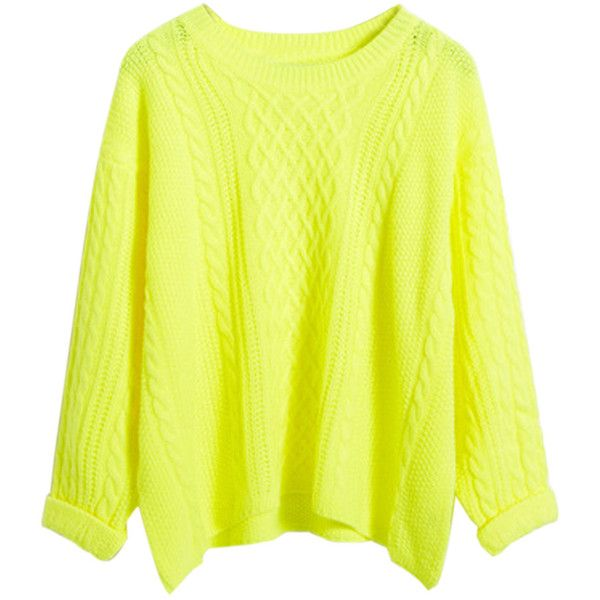 25  cute Yellow long sleeve shirt ideas on Pinterest | Women's ...