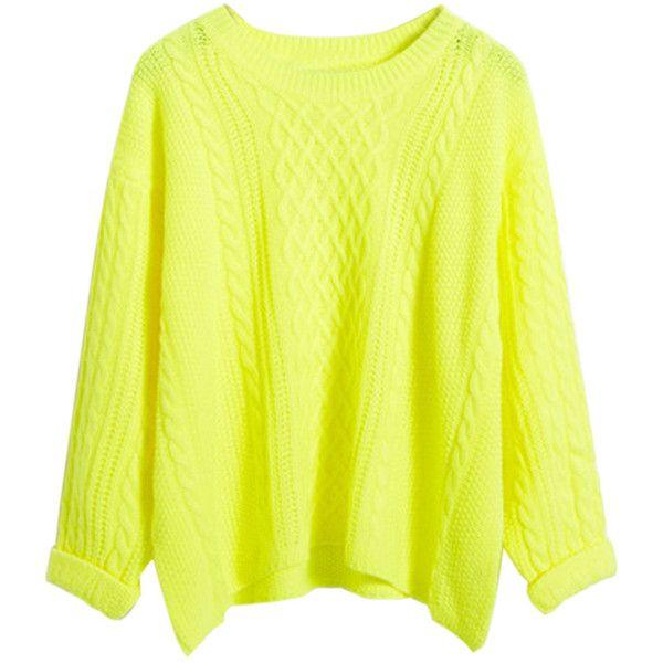 17 Terbaik ide tentang Yellow Long Sleeve Shirt di Pinterest